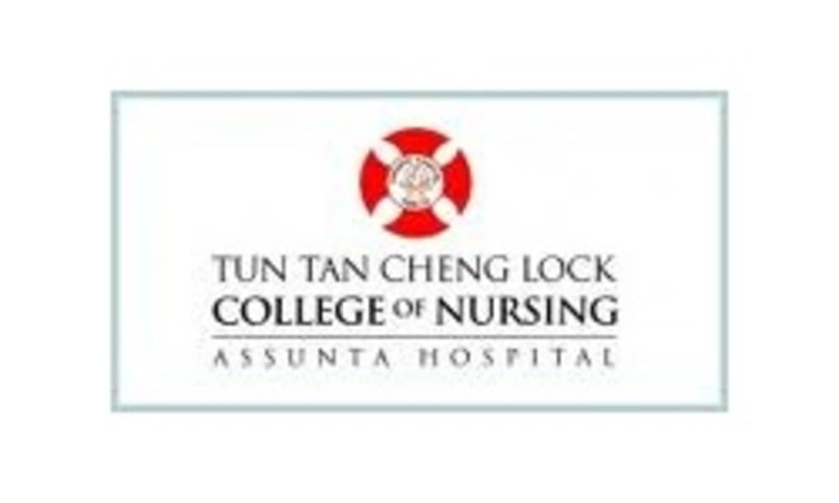 Tun Tan Cheng Lock College Of Nursing Assunta Hospital Sureworks